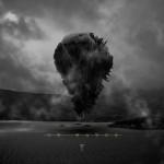 Trivium – In Waves