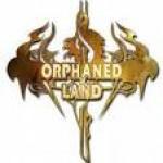 Orphaned Land à Vauréal (18.11.2011)