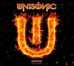 Premier clip de Unisonic, le nouveau groupe de Kiske-Hansen (ex-Helloween) !