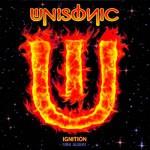 Unisonic – Ignition (EP)