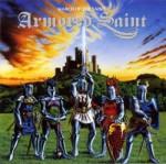 Armored Saint, 30 ans de carrière et premiers concerts en France !