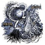 Ahab – The Giant