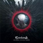 Enslaved au Hellfest 2012