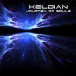 Keldian – Journey of Souls (2008)