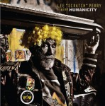 Lee «Scratch» Perry and E.R.M. – Humanicity
