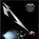 Metallica : le DVD Quebec Magnetic arrive lundi !