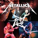 Metallica : Through the Never, le film «live» en 3D !