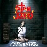 Satan Jokers – Psychiatric