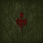 Wardruna – Yggdrasil