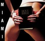 Saez, pochette d'album censurée