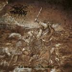 Entretien avec Fenriz de Darkthrone