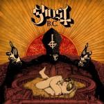 Ghost – Infestissumam