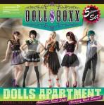 Doll$Boxx – Dolls Apartment