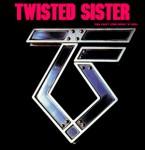 Twisted Sister au Hellfest 2013