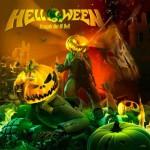 Helloween au Hellfest 2013