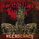 Exhumed – Necrocracy