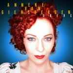 Anneke Van Giesbergen (ex-The Gathering) présente son album Drive