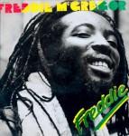 Freddie Mac Greggor