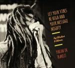 Entretien avec Taj Weekes pour son album live avec Adowa