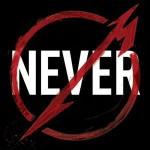 Metallica – Through the Never [Live]