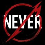 Metallica : le film 'Through the Never' en avant-première au Grand Rex à Paris