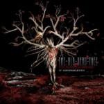 The Old Dead Tree (+ Melted Space et Dustbowl) au Divan du Monde (12.10.2013)