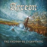 Ayreon – The Theory of Everything