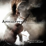 Apocalyptica – Wagner Reloaded, Live in Leipzig