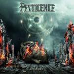 Pestilence – Obsideo