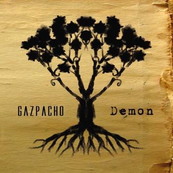Gazpacho revient avec un album et une tournée