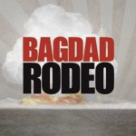 Bagdad Rodeo