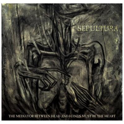 Sepultura (+ Legion of the Damned, Flotsam & Jetsam et Mortillery) au Cargo de Caen (03.03.2014)