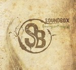 Sound Box – Sowing And Reaping