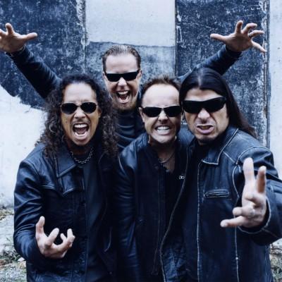 Metallica – Lords of Summer : nouvelle chanson en live, démo révélée