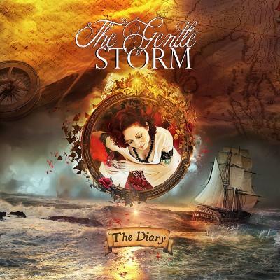 The Gentle Storm : tous les détails du premier album