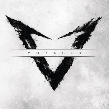 Voyager : nouvel album pour début juin
