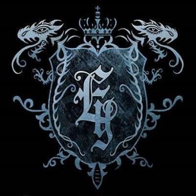 Evergrey : les détails du prochain album