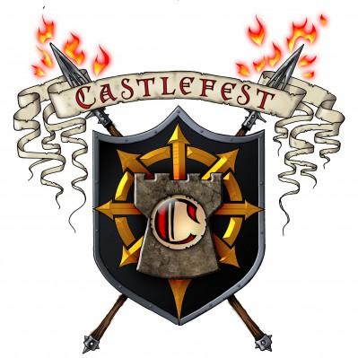 Wardruna, Rosa Crux et Corvus Corax au festival Castlefest (NL) qui fête ses 10 ans
