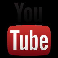 Youtube impose sa loi