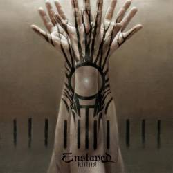 Enslaved au Hellfest 2014