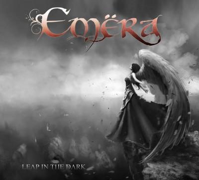 Emëra – Leap in the Dark