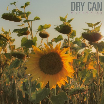 Dry Can – Meanwhile