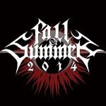 DOSSIER : Fall of Summer 2014