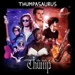 Thumpasaurus
