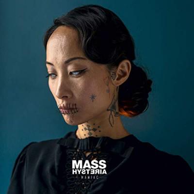Mass Hysteria (+ Hangman's Chair + Pogo Car Crash Control) au Zenith de Paris – 06/12/19