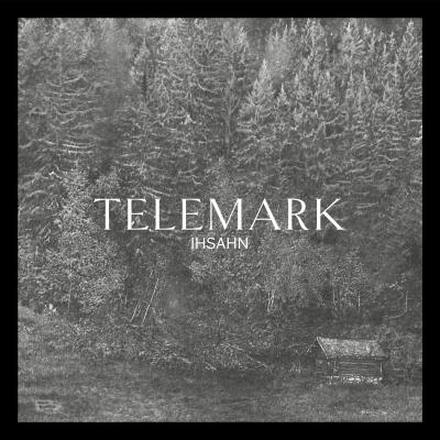 Ihsahn – Telemark (EP)