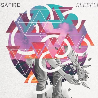 Passafire – Sleepless