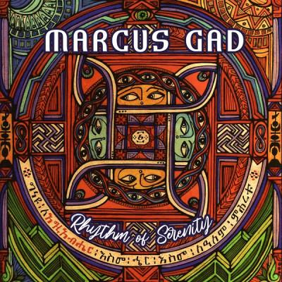 Marcus Gad, Live Life, Acoustic