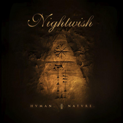 Tuomas Holopainen, claviériste et leader de Nightwish