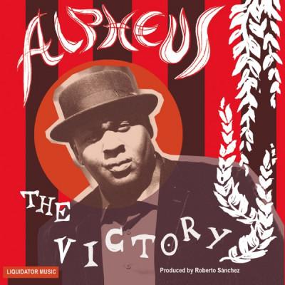 Alpheus – The Victory